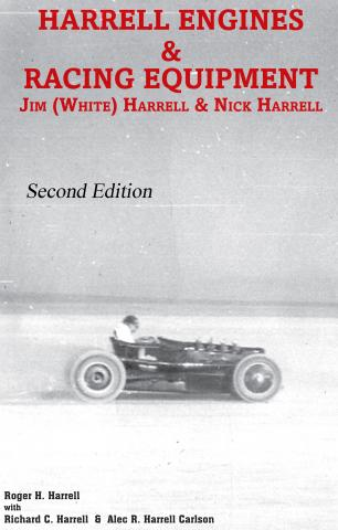 1__2nd_Ed_Front_Cover_as_JPG.jpg