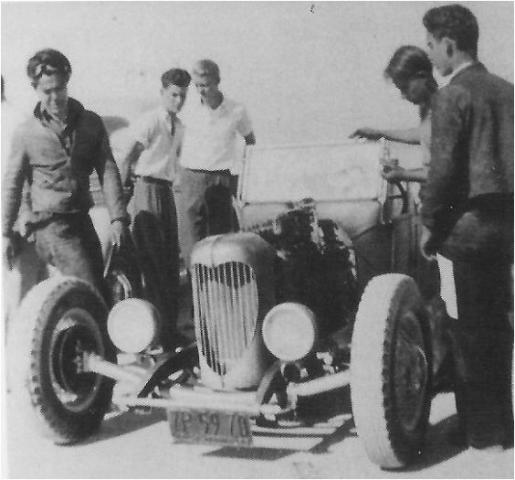4_Jim_at_Lakes_1935_cropped_Gray.jpg